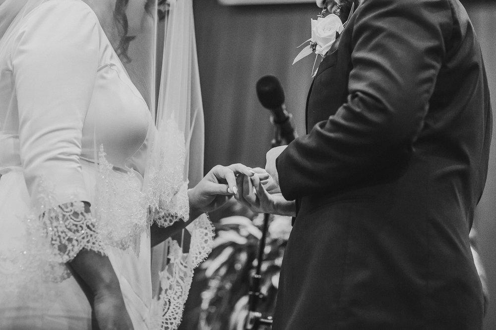 McHughs Auckland Wedding K&E073.JPG
