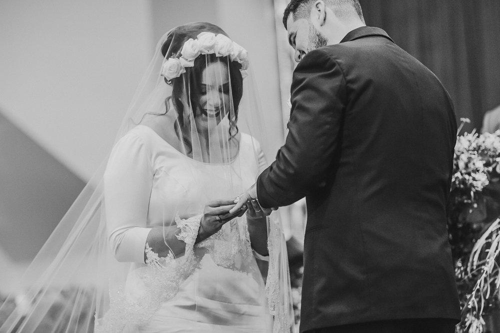 McHughs Auckland Wedding K&E074.JPG
