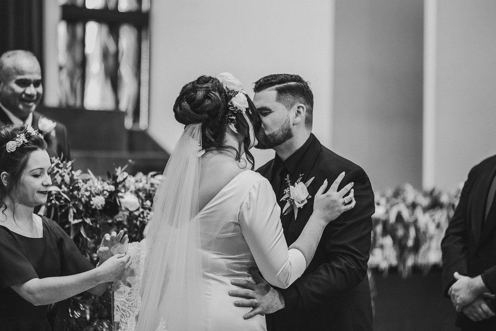 McHughs Auckland Wedding K&E075.JPG