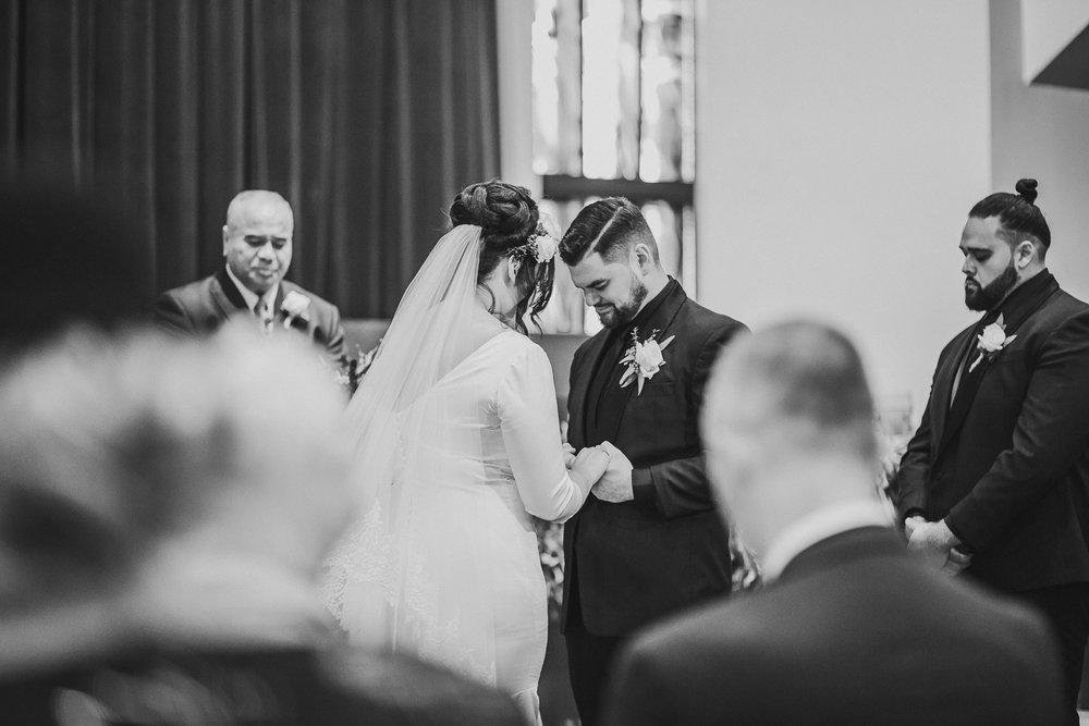 McHughs Auckland Wedding K&E076.JPG