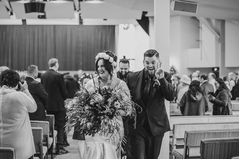 McHughs Auckland Wedding K&E078.JPG