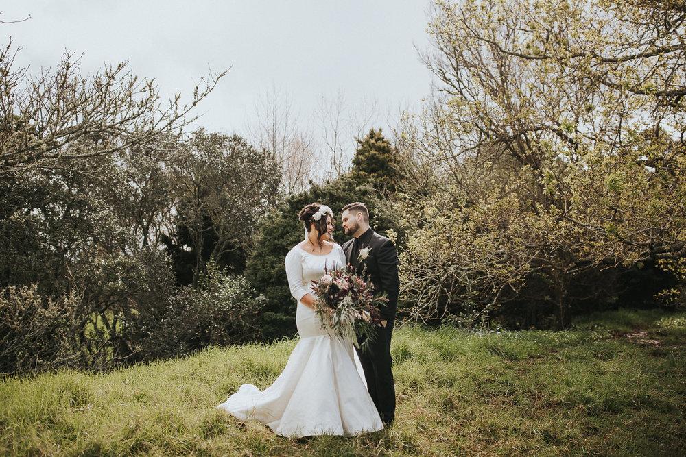 McHughs Auckland Wedding K&E082.JPG