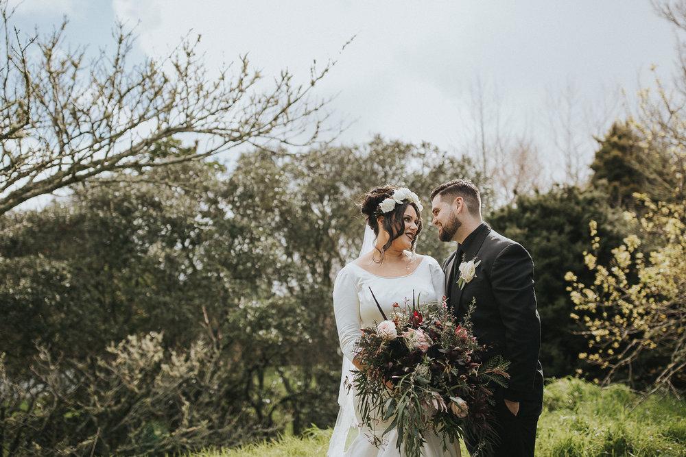 McHughs Auckland Wedding K&E083.JPG