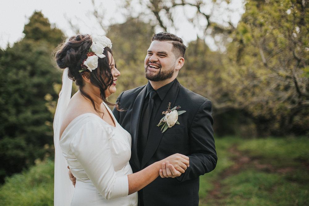 McHughs Auckland Wedding K&E085.JPG