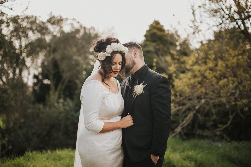 McHughs Auckland Wedding K&E087.JPG