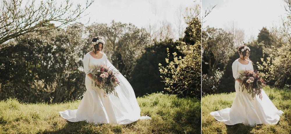 McHughs Auckland Wedding K&E089.JPG