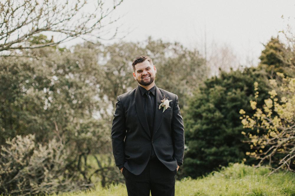 McHughs Auckland Wedding K&E092.JPG