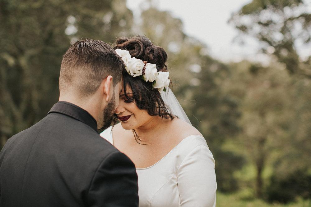 McHughs Auckland Wedding K&E094.JPG