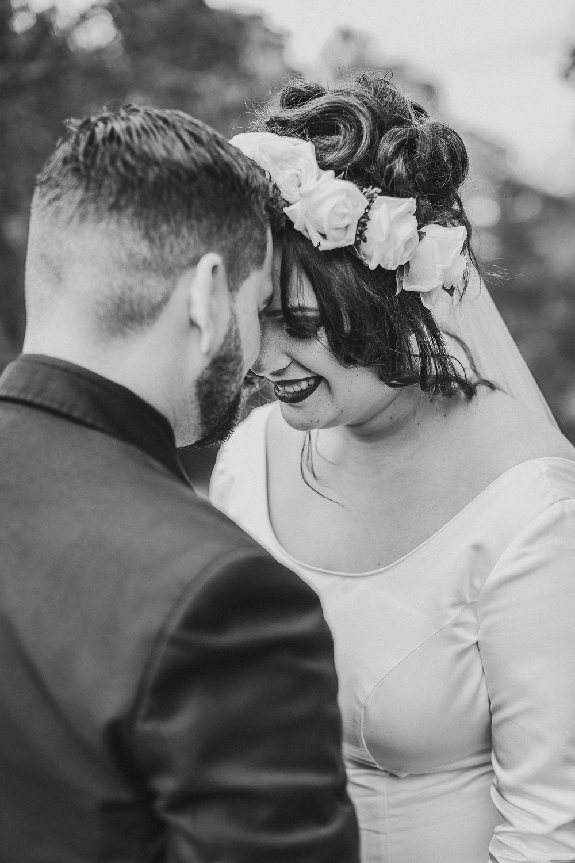 McHughs Auckland Wedding K&E095.JPG