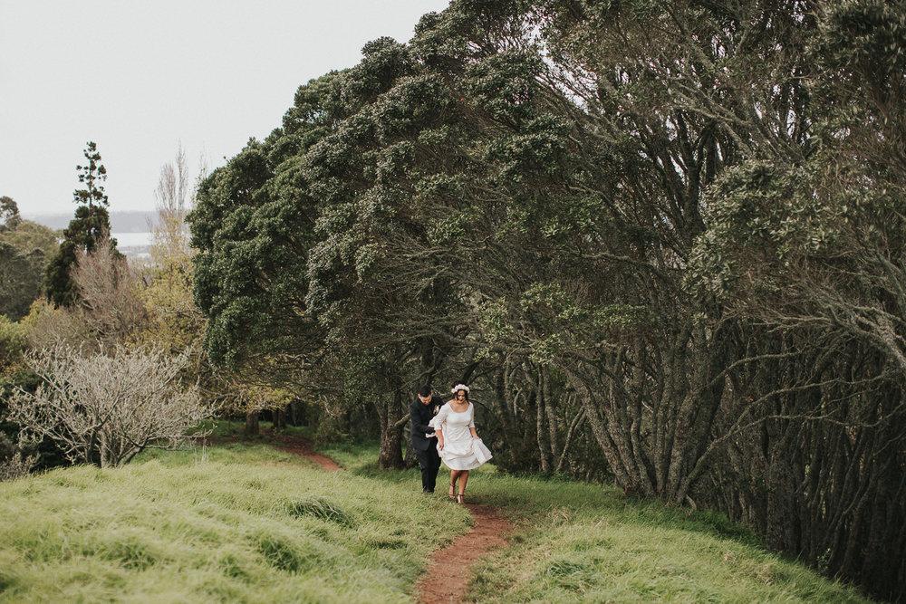McHughs Auckland Wedding K&E096.JPG
