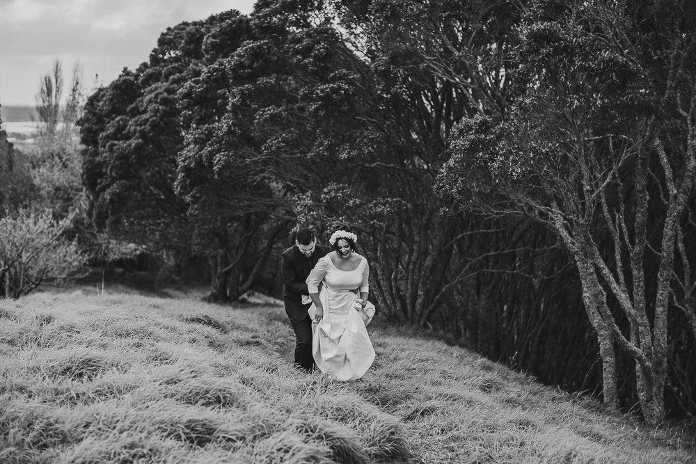 McHughs Auckland Wedding K&E097.JPG