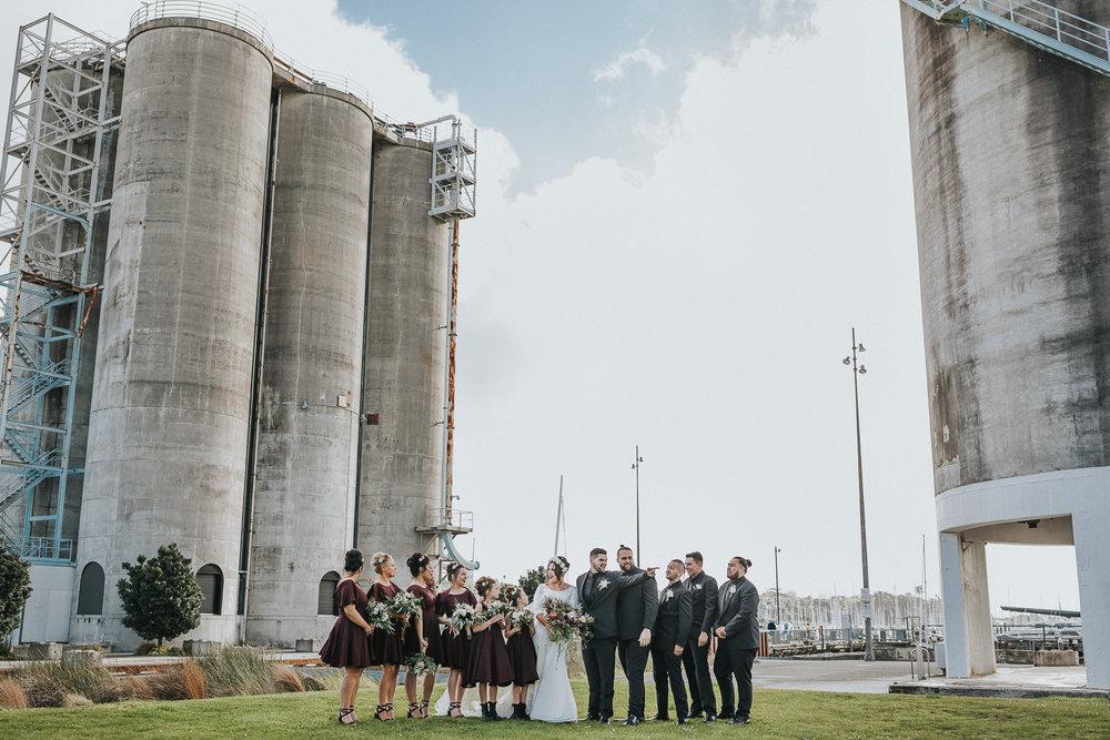 McHughs Auckland Wedding K&E101.JPG
