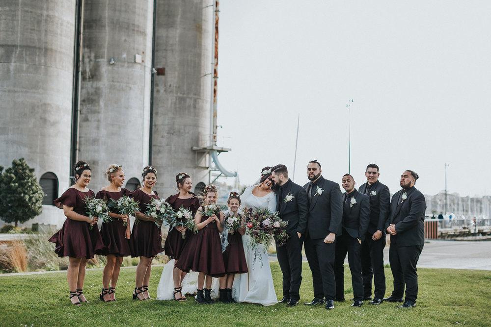 McHughs Auckland Wedding K&E102.JPG