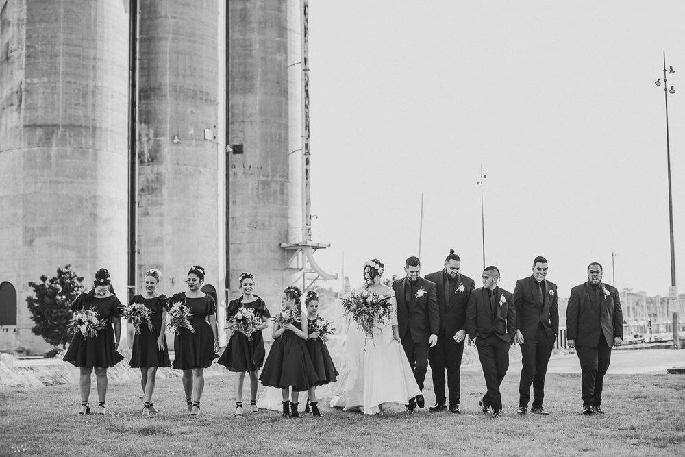 McHughs Auckland Wedding K&E103.JPG