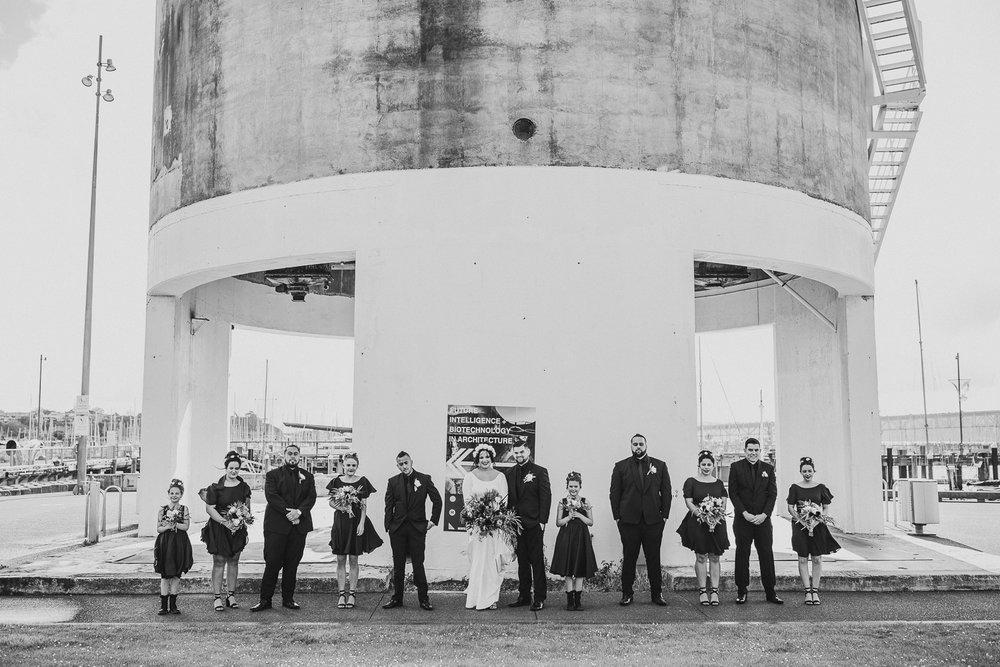 McHughs Auckland Wedding K&E104.JPG