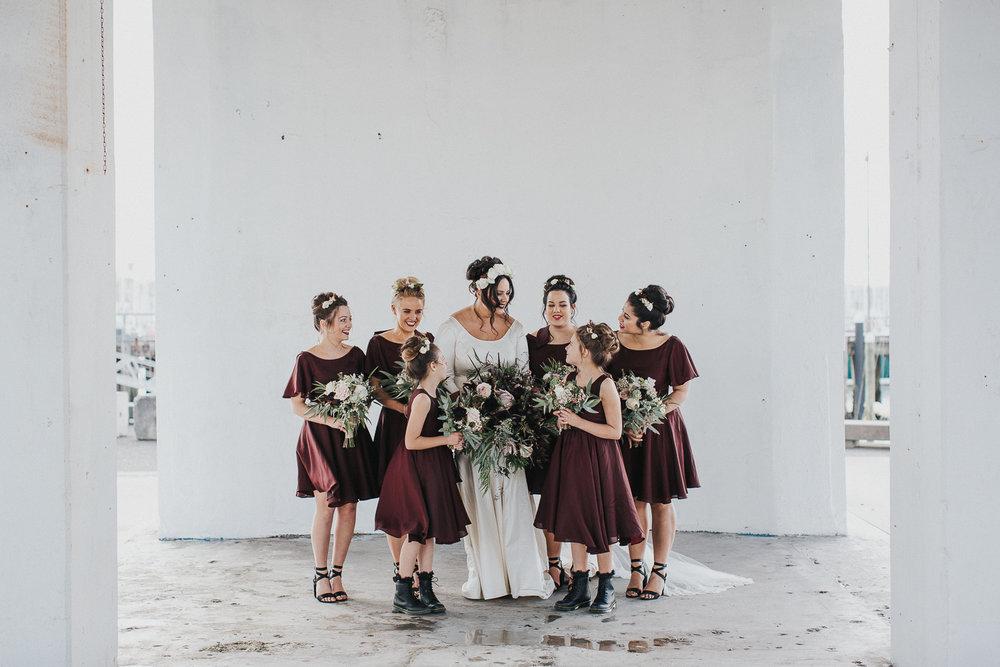 McHughs Auckland Wedding K&E106.JPG