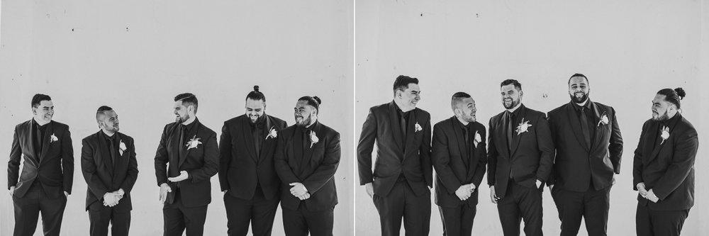 McHughs Auckland Wedding K&E111.JPG