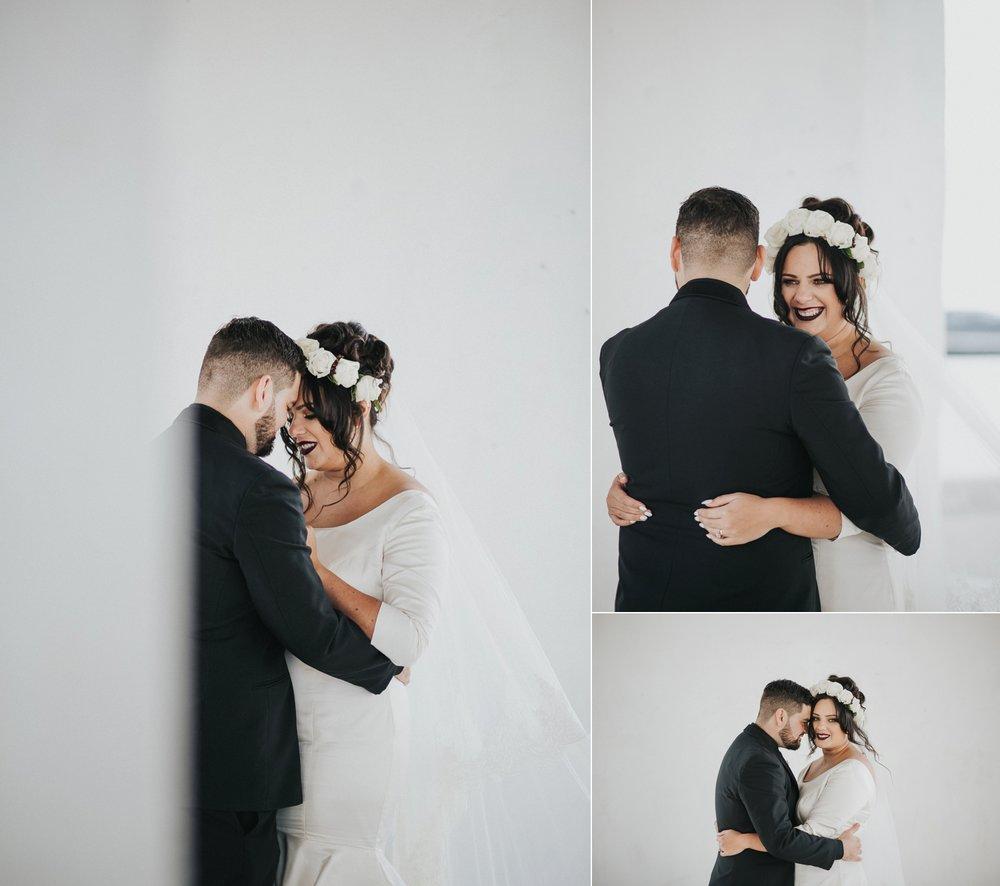 McHughs Auckland Wedding K&E115.JPG