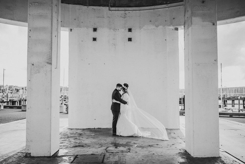 McHughs Auckland Wedding K&E116.JPG