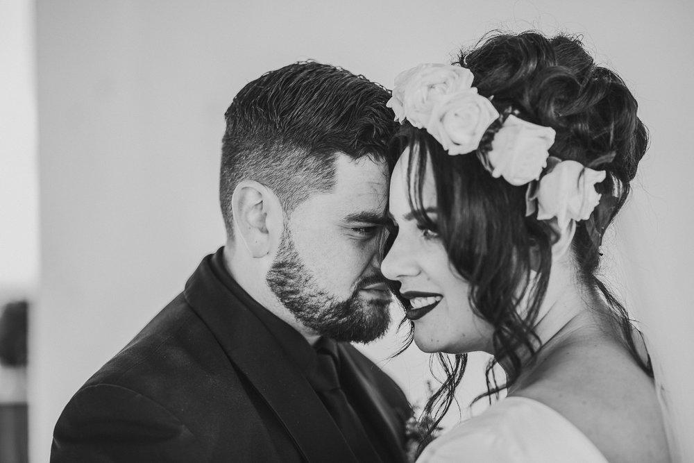 McHughs Auckland Wedding K&E118.JPG
