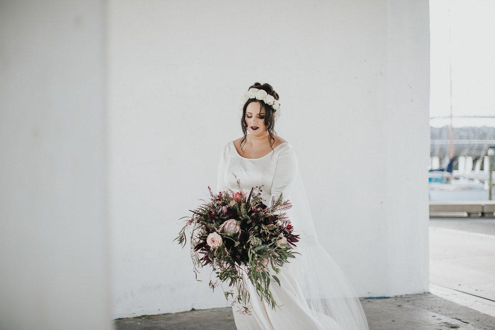 McHughs Auckland Wedding K&E119.JPG