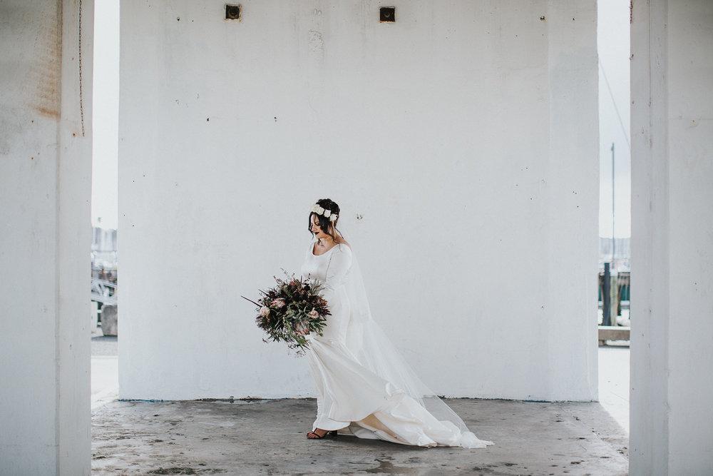 McHughs Auckland Wedding K&E121.JPG