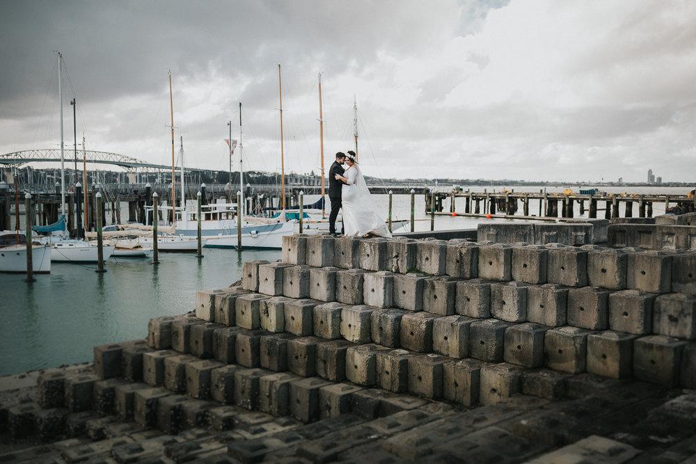 McHughs Auckland Wedding K&E122.JPG