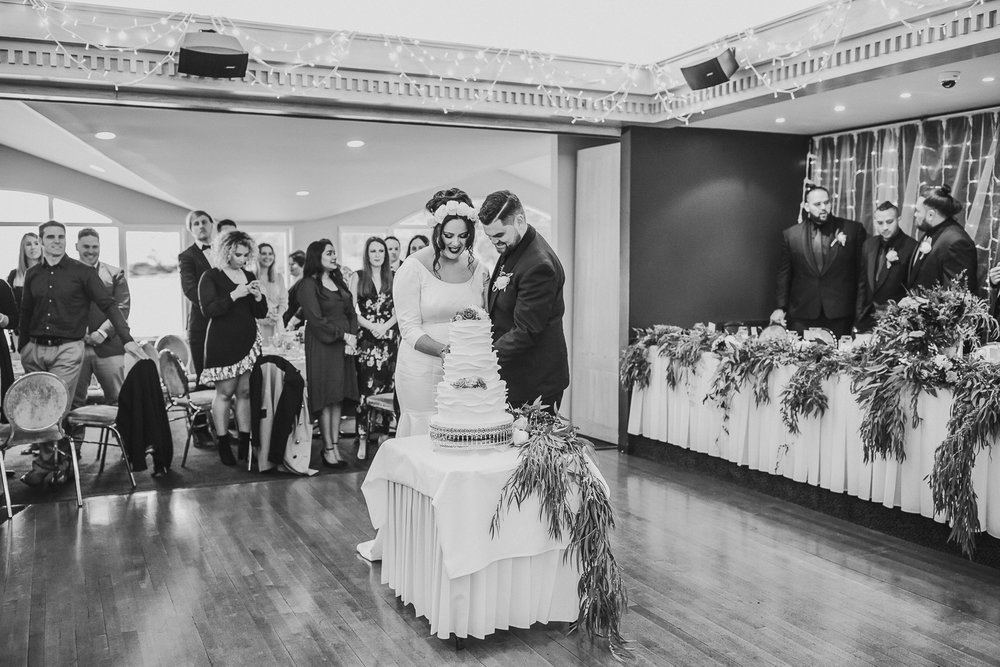 McHughs Auckland Wedding K&E129.JPG