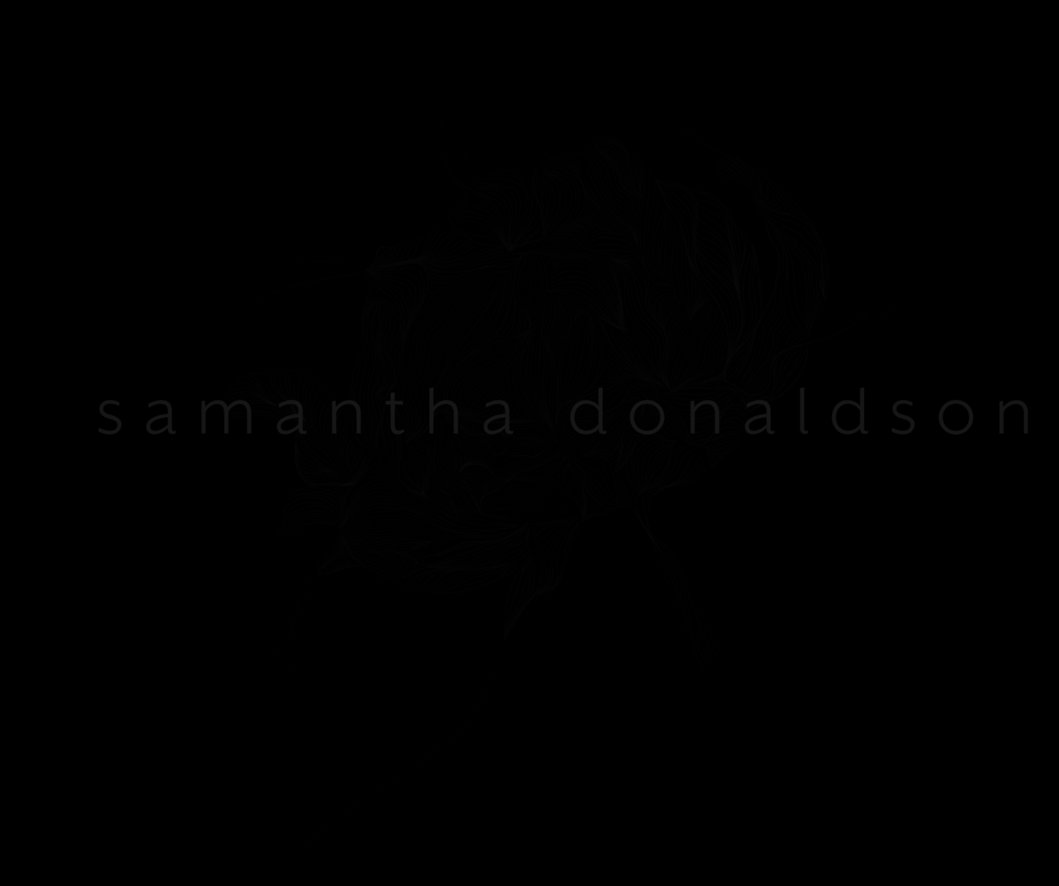 Samantha Donaldson Photography