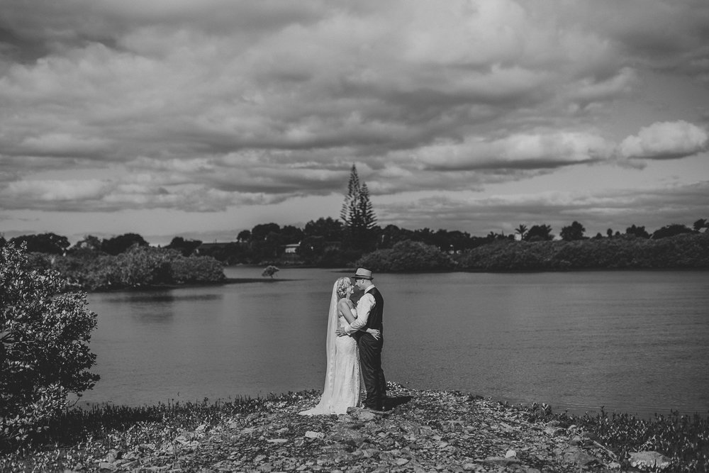 Omaha wedding photographer auckland56.JPG