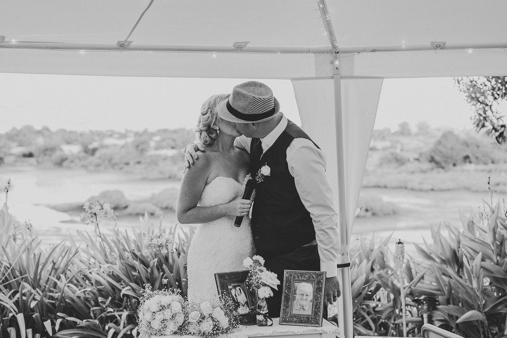 Omaha wedding photographer auckland76.JPG