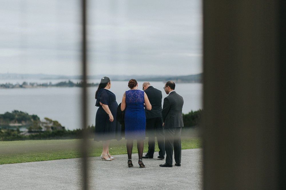 Mudbrick Waiheke Wedding photographer009.JPG