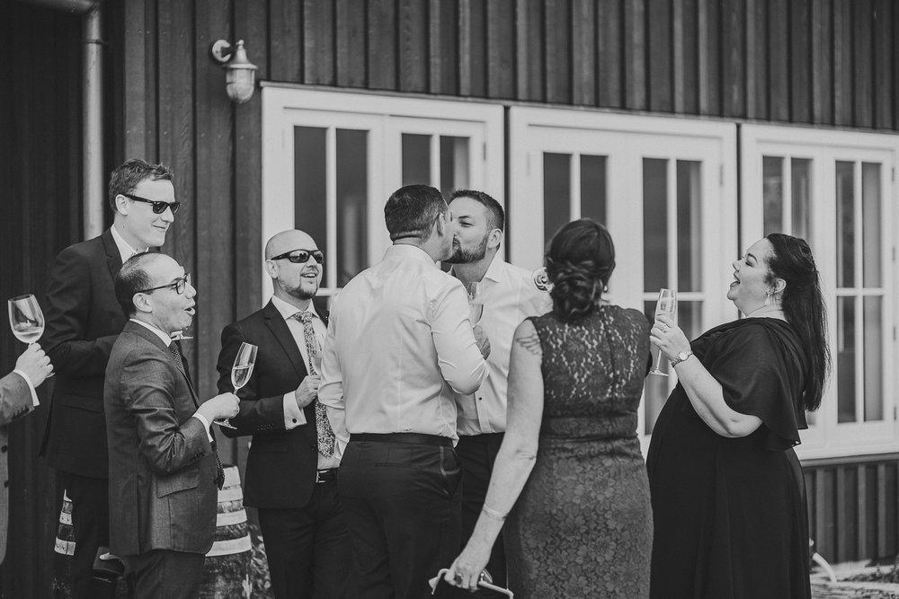 Mudbrick Waiheke Wedding photographer012.JPG