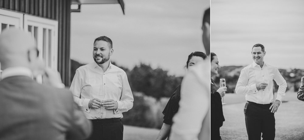 Mudbrick Waiheke Wedding photographer013.JPG