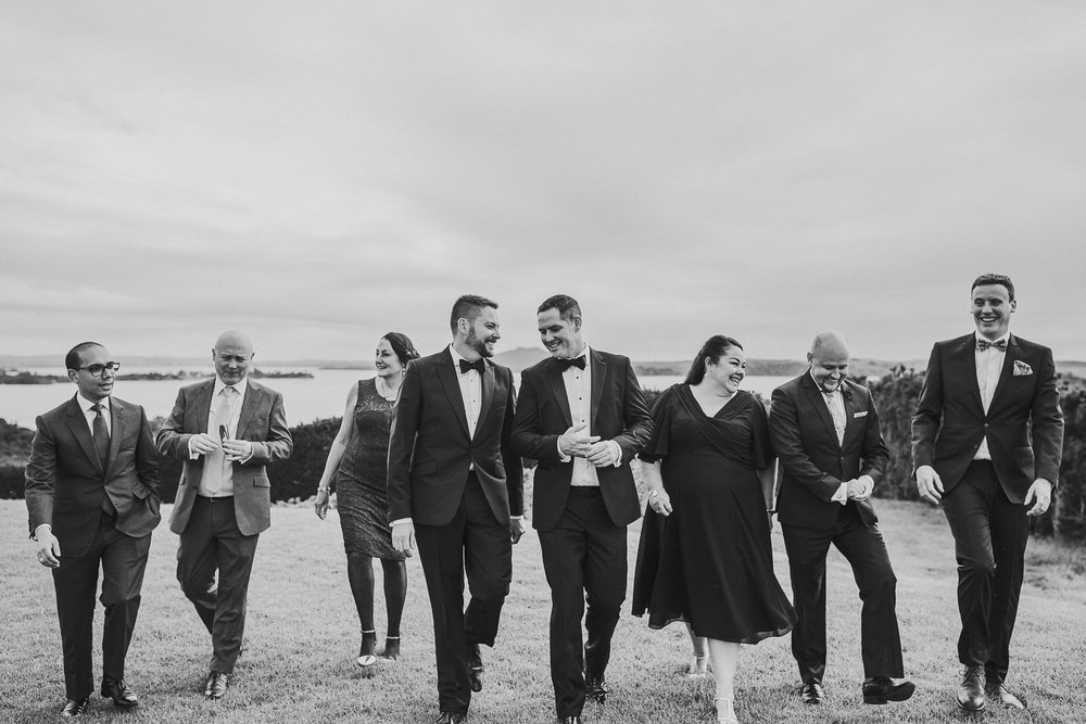 Mudbrick Waiheke Wedding photographer020.JPG