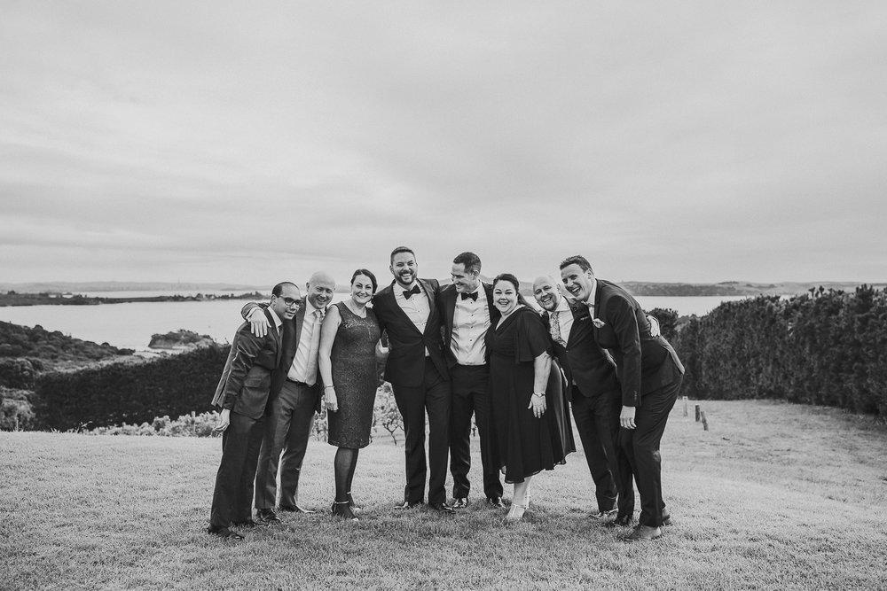 Mudbrick Waiheke Wedding photographer021.JPG