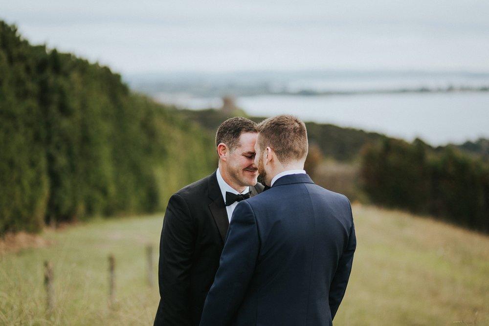 Mudbrick Waiheke Wedding photographer023.JPG