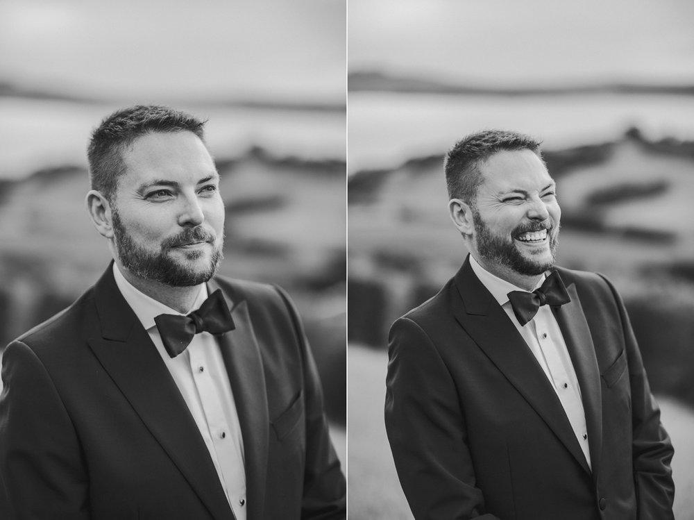 Mudbrick Waiheke Wedding photographer026.JPG