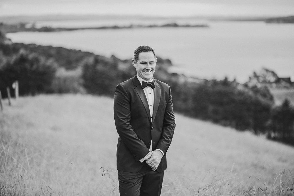 Mudbrick Waiheke Wedding photographer028.JPG