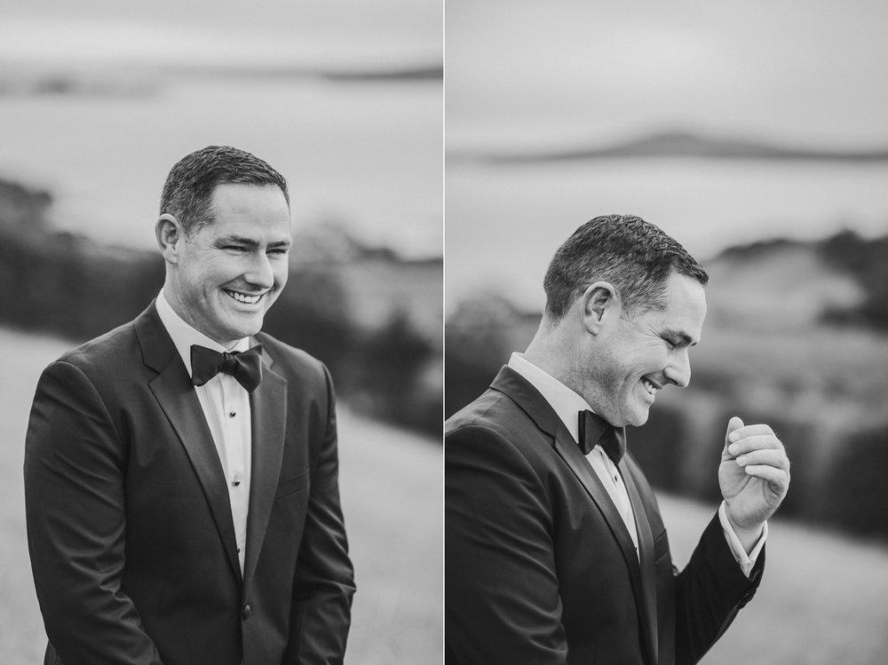 Mudbrick Waiheke Wedding photographer029.JPG