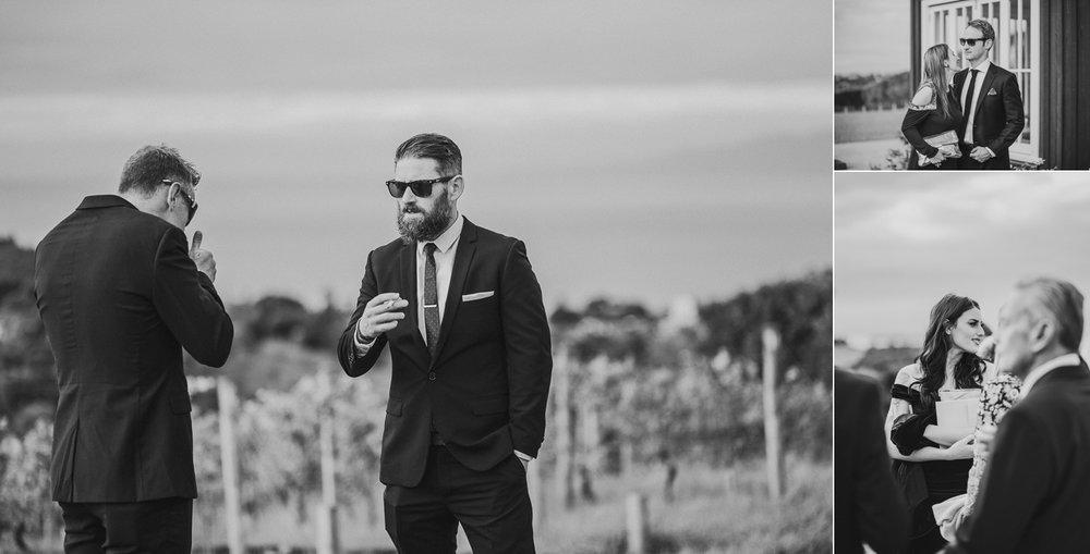 Mudbrick Waiheke Wedding photographer039.JPG