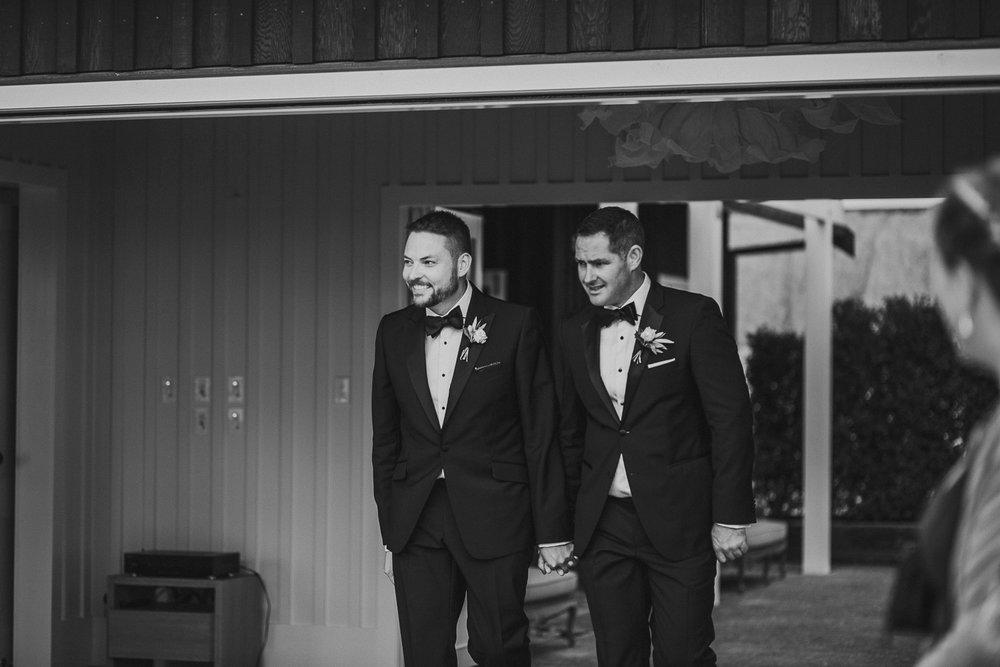 Mudbrick Waiheke Wedding photographer042.JPG