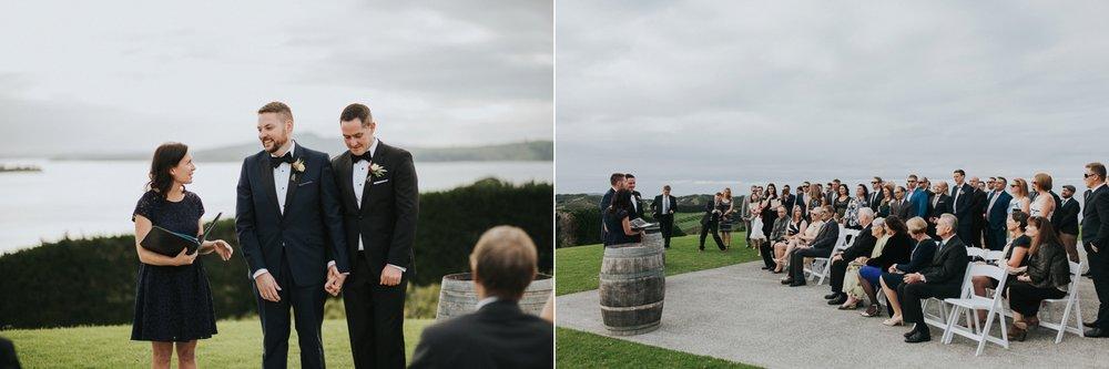 Mudbrick Waiheke Wedding photographer043.JPG