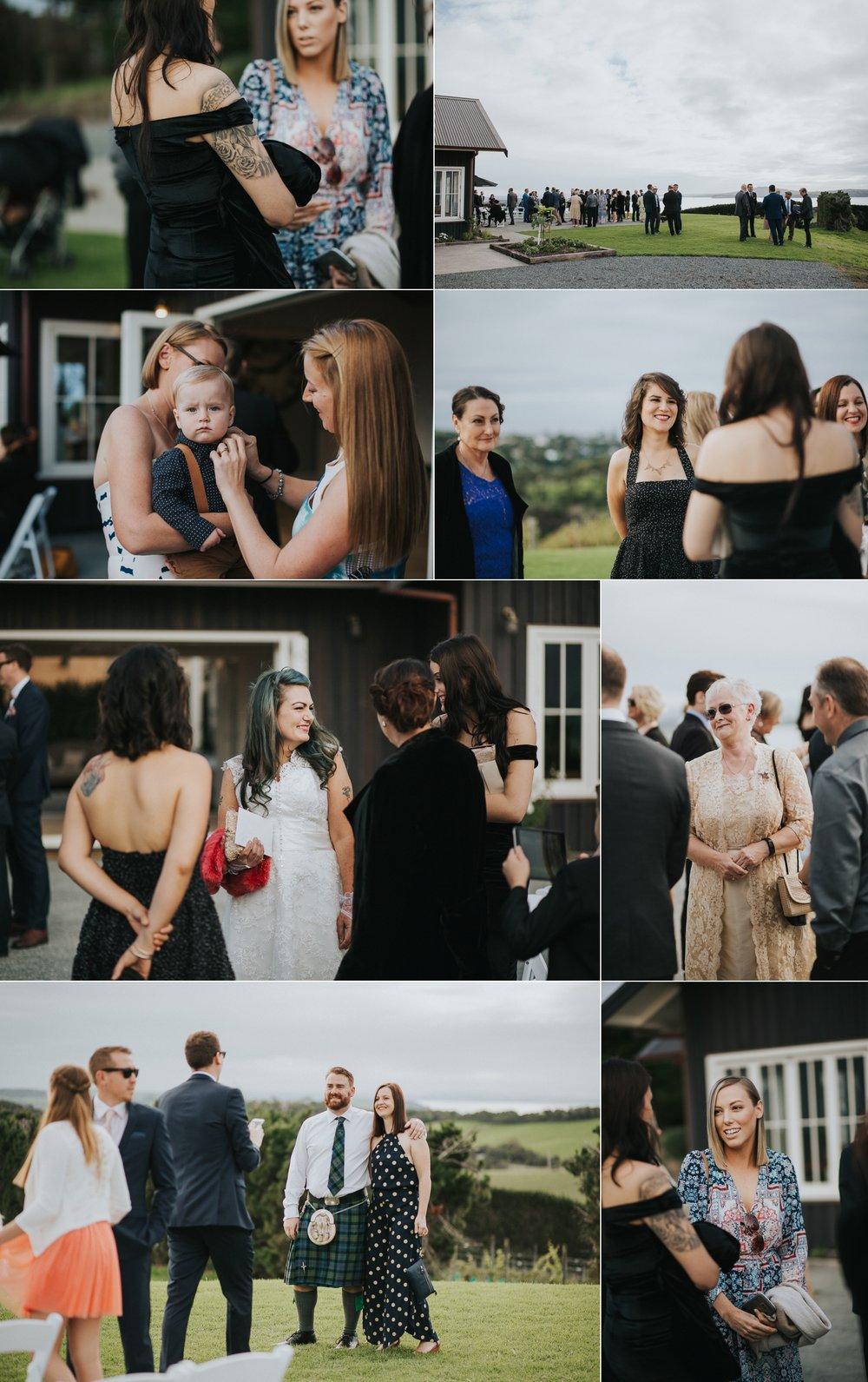 Mudbrick Waiheke Wedding photographer041.JPG