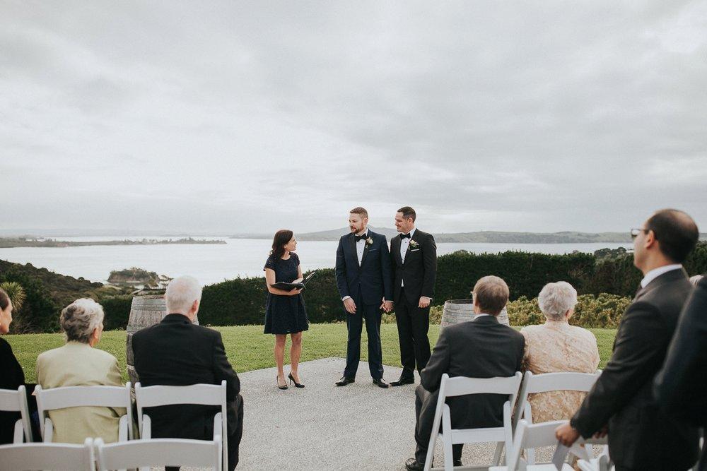 Mudbrick Waiheke Wedding photographer044.JPG