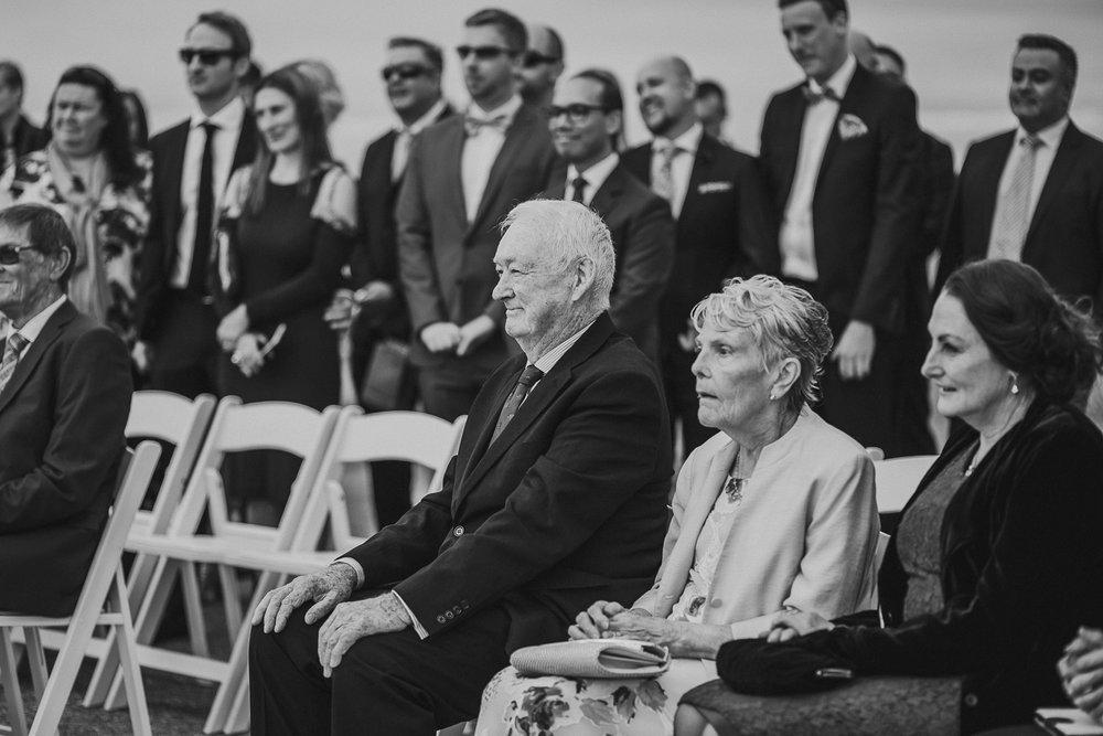 Mudbrick Waiheke Wedding photographer047.JPG