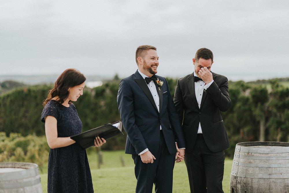 Mudbrick Waiheke Wedding photographer046.JPG