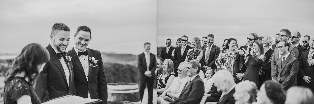Mudbrick Waiheke Wedding photographer048.JPG