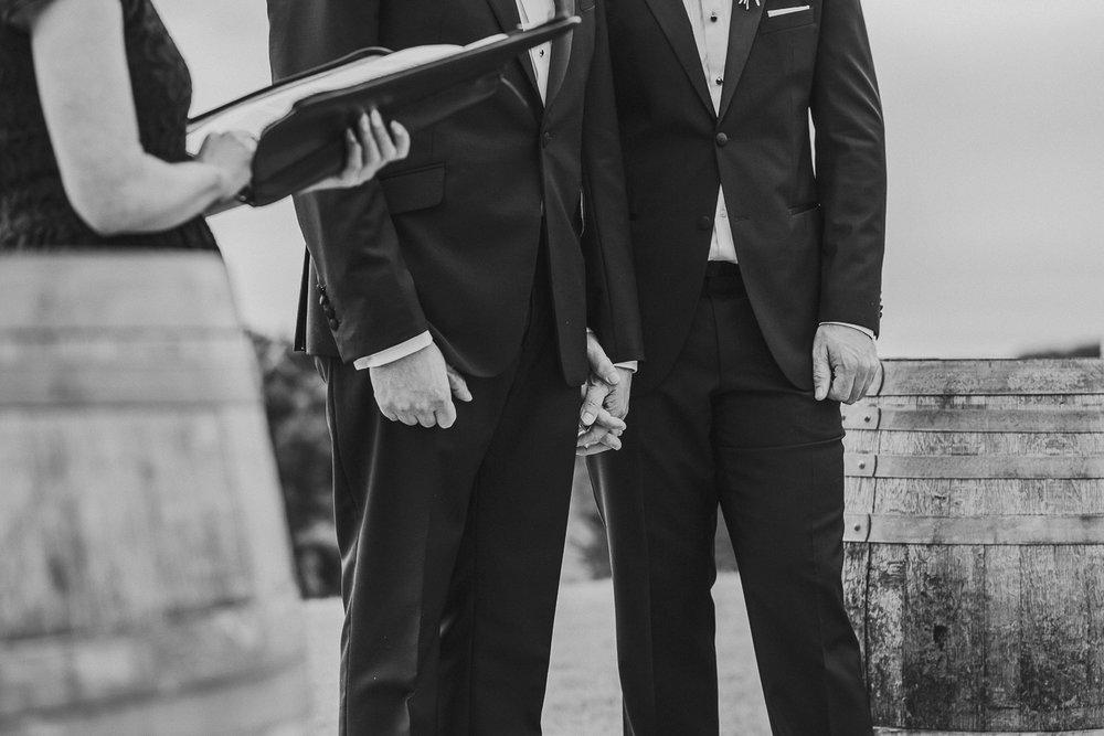 Mudbrick Waiheke Wedding photographer049.JPG