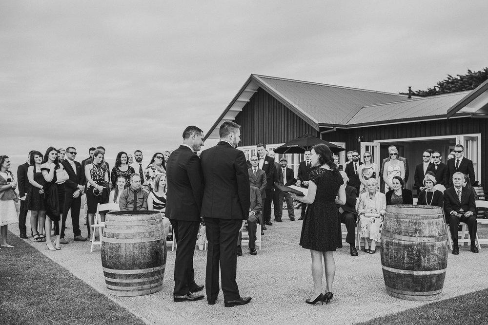 Mudbrick Waiheke Wedding photographer050.JPG